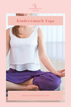 Hormon Yoga, Yoga Art, Yoga Fitness, Fitness Tips, Pcos, Fertility Yoga, Yoga Quotes, Yoga Sequences, Slow Down