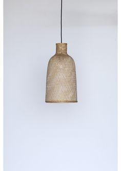 Ay illuminate M2 bamboo   Couleur Locale   219 euro