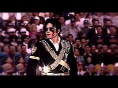nhl nfl nba wwe raw sport for everyone Dark Souls, Music Film, Dance Music, Mikel Jackson, Michael Jackson Gif, George Michael, King Of Music, Music Mood, World Music