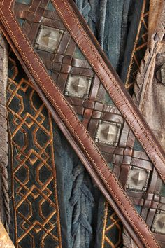 Kili : Middle of Middle-earth Costume Trail in Wellington, New Zealand - 11 Dec 2014–22 Mar 2015
