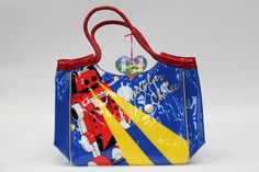 prada tessuto nylon bags - irregular choice handbags - Google Search | Irregular Choice ...