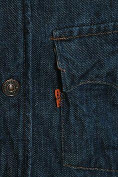 Denim Shirt With Jeans, Denim And Lace, Denim Overalls, Denim Outfit, Raw Denim, Vintage Jeans, Vintage Outfits, Estilo Denim, Mode Jeans