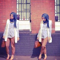 hijab_trends