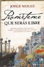 Completamente enganchada a este libro,es una trepidante novela a traves de la historia y del joven Joan
