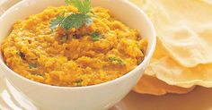 This free Traditional Lentil Dahl recipe is amazing, full of spicy aromas that will warm you up on a cold winters night. Lentil Recipes, Vegetarian Recipes, Cooking Recipes, Healthy Recipes, Free Recipes, Cooking Tips, Dahl Recipe, Lentil Dahl, Lentil Curry