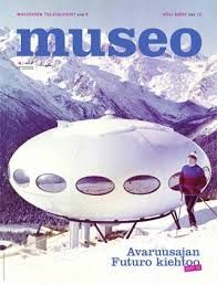Image result for gösta museo