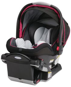 car seats reborn baby dolls and baby car seats on pinterest. Black Bedroom Furniture Sets. Home Design Ideas