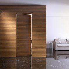 Εσωτερική πόρτα Acacia Door Design, Tall Cabinet Storage, Entrance, Divider, Catalog, Blue And White, Doors, Furniture, Home Decor