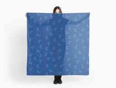 Butterflies dotted pattern by cool-shirts Also Available as T-Shirts & Hoodies, Men's Apparels, Women's Apparels, Stickers, iPhone Cases, Samsung Galaxy Cases, Posters, Home Decors, Tote Bags, Pouches, Prints, Cards, Mini Skirts, Scarves, iPad Cases, Laptop Skins, Drawstring Bags, Laptop Sleeves, and Stationeries