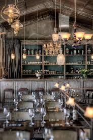 Risultati immagini per arredamento ristorante stile provenzale