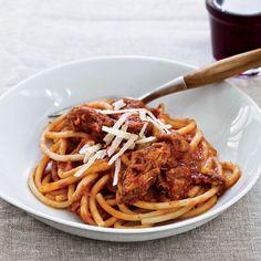 15 Italian Recipes Every Beginner Cook Should Master