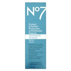 40 Best Boots No7 images in 2013 | Lotions, Moisturiser