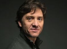 Reign Cast Shawn Doyle Mary's Uncle