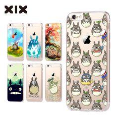coque iphone 7 lotso