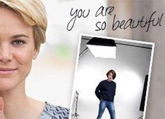 Gewinne ein Outfit und ein Fotoshooting inklusive Sektempfang und professionellem Styling!  Hier gratis teilnehmen: http://www.gratis-schweiz.ch/outfit-und-foto-shooting-zu-gewinnen/