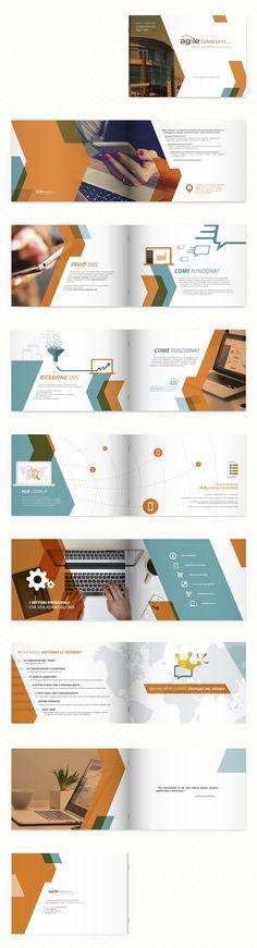 L'SMS è uno strumento di comunicazione aziendale incredibilmente potente. Perchè non provarli? #SMS #marketing #brochure