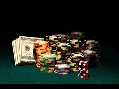 Casino Poker Chips with Money and Dice. Casino Quality Poker Chips with Currency , Play Casino Games, Online Casino Games, Online Gambling, Video Poker Games, Video Games For Kids, Gambling Machines, Casino Poker, Homemade Black, Sharon Stone