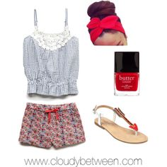 cloudy between | Clothing styled for tweens | Page 22