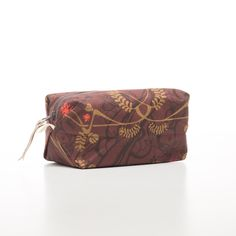 Medium Cube Red Wine, Cube, Medium, Bags, Color, Handbags, Colour, Bag, Totes