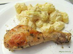 Okra, Gnocchi, Shrimp, Keto, Food, Gumbo, Essen, Meals, Yemek