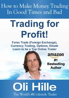Best technical indicators forex trading 717