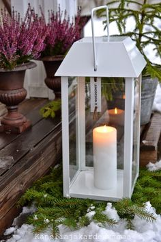 The 10 Best Candle Lanterns – My Life Spot Outdoor Candle Lanterns, Fairy Lanterns, Mood Light, Candels, Best Candles, Brighten Your Day, Bird Cage, Winter Time, Fall Decor