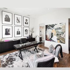 #flooring #woodflooring #interiorstyling #homeideas #bachaumont #details #paris #franceand #amsterdam #netherlands #hotelroom #hotel #travel #vintage #decoration #bed #naptime #краснодар #кровать #мебель #мебелькраснодар #постель #здоровыйсон #крепкийсон #спальня #мебельдлядома #дизайн #designer #bedroom #livingroom http://tipsrazzi.com/ipost/1505118724909512512/?code=BTjQYF_BTdA
