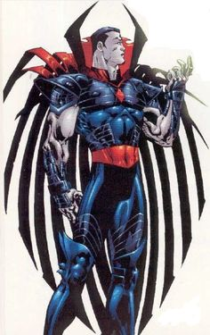 Mister Sinister ♡□º Comic Book Characters, Marvel Characters, Comic Character, Comic Books Art, Comic Art, Marvel Xmen, Marvel Comics Art, Marvel Comic Universe, Comics Universe