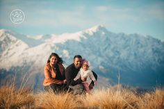 Winter is a fantastic time to have outdoor family portraits done in Queenstown. By Dan Childs at 222 Photographic Studios, Queenstown, New Zealand. #nzfamilyphotography #queenstownphotographer Corporate Photography, Photography Awards, Photography Services, Outdoor Family Portraits, Queenstown New Zealand, Photographic Studio, Professional Photographer, Backdrops, Dan