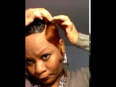 27 Piece Hairstyles, Short Sassy Haircuts, Feed In Braids Hairstyles, Black Hairstyles With Weave, Curly Weave Hairstyles, Short Quick Weave Styles, 27 Piece Quick Weave, Short Styles, Behive Hairstyles
