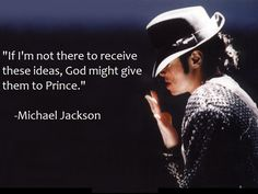Michael Jackson Quotes (this is cracking me up ~Dahni) Mj Quotes, Best Motivational Quotes, Famous Quotes, Best Quotes, Inspirational, Prince Michael Jackson, Michael Jackson Quotes, Joseph, King Of Music