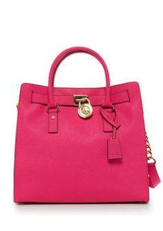 Michael Kors - Korss Handbags  Bags  Purses