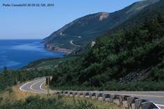 Your Nova Scotia Holiday
