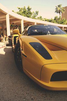 Full Throttle Auto : Photo