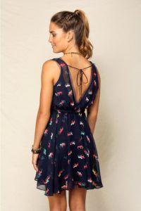 vestido-primavera-fofo