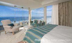 Image detail for -Views Boutique Hotel & Spa - Honeymoon Suite Honeymoon Inspiration, Honeymoon Ideas, Honeymoon Suite, Tropical Style, Romantic Getaway, Hotel Spa, Home Art, Beach House, Relax