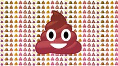 We are talking about poop emoji, poop emoji designs and different poop emoji products. The emoji products are top on the trending market today Snapchat Emoji Meanings, Le Emoji, Teen Swag, Emoji Design, 8th Grade Art, Oral History, Emoji Wallpaper, Kawaii, Rare Animals
