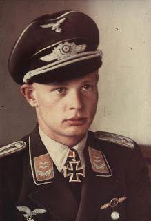 Third Reich Pictures: Dietrich Puttfarken