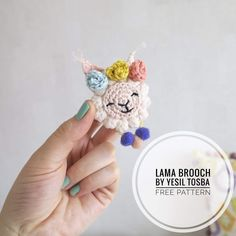 """ ÜRETEN KADINLAR "" YEŞİL TOSBA - DAMLA 