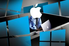 With options ranging from Boot Camp to Parallels to VirtualBox and others, the big question is which one makes it easy to manage Windows-running Macs within your enterprise IT infrastructure.