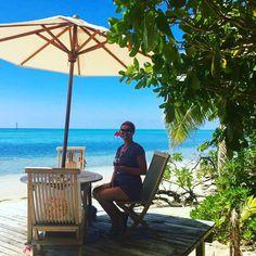 Tonga, Places To Visit, Patio, Outdoor Decor, Travel, Home Decor, Viajes, Terrace, Traveling
