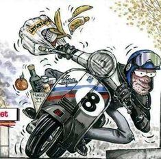 Vespa Vbb, Piaggio Scooter, Vespa Lambretta, Vespa Motorcycle, Vespa Bike, Vespa Scooters, Vespa Illustration, Vespa Smallframe, Modelos Pin Up