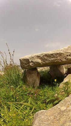 orange 03/15 #segway #tour #gozo #malta #eco #sightseeing