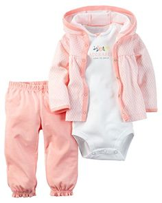 59fc5d244d33 610 Best Baby Clothing images