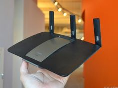 the 5 worst routers WI FI .... Cinco routers Wi-Fi 802.11ac que debes evitar - CNET en Español