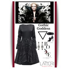 Dress: http://lattori.com/products/15060?variant=1793250115