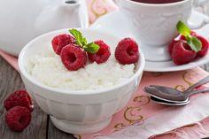 6 Reasons We Should Be Eating More Raspberries