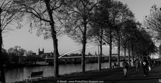 Porty's Diary: 52 Week Photo Challenge Week 6/52  Photo details: Location - Maastricht, Netherlands Settings - Sony a6000 ISO 200 33mm f/20 1/60s  #Sonya6000 #mirrorless #camera