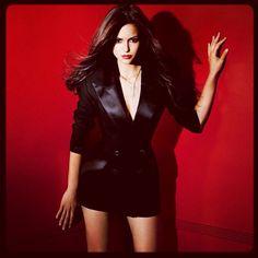 #NinaDobrev #ElenaGilbert #KatherinePierce #TheVampireDiaries #TVD #WCW #celebrity #famous #female #woman #women #girl #girls #love #cute #beautiful #fun #smile #pretty #hair #swag #sexy #hot #cool #fashion #style #sweet #eyes #beauty #gorgeous