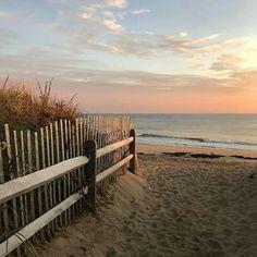 Truro, Islands, Cape, Celestial, Sunset, Beach, Outdoor, Beaches, Mantle